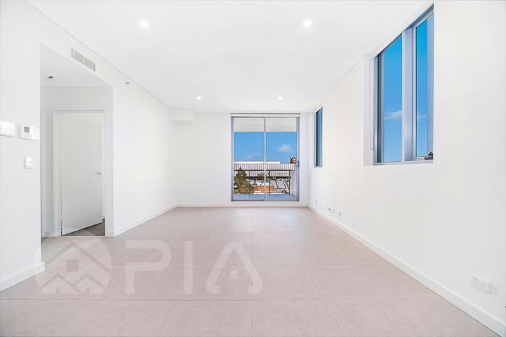 1202/260 Coward Street, Mascot 2020, NSW Apartment Photo