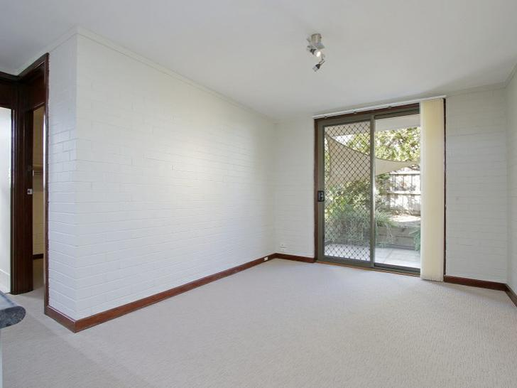 13/128 Carr Street, West Perth 6005, WA Apartment Photo