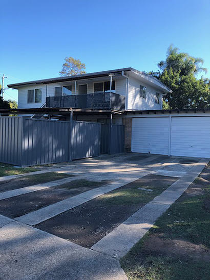 2 Princess Street, Marsden 4132, QLD House Photo