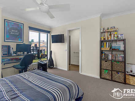 10 Chablis Court, Waurn Ponds 3216, VIC House Photo