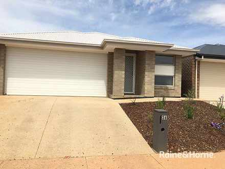 36 Telowie Avenue, Blakeview 5114, SA House Photo
