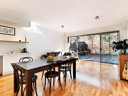 8 Marsden Street, Camperdown 2050, NSW Duplex_semi Photo