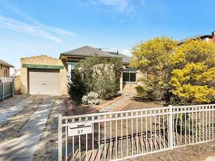 57 Livingstone Avenue, Prospect 5082, SA House Photo