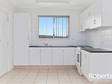 5/35 Effingham Street, South Launceston 7249, TAS Unit Photo