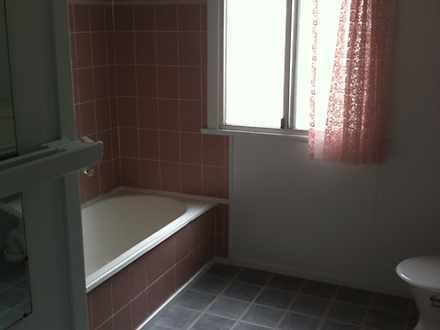 Fcd666f9751198b5f404ce8d 23535 bathroom 1599535164 thumbnail