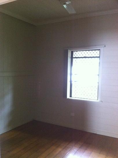 15 Elms Street, Bundamba 4304, QLD House Photo