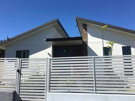 86A Mary Street, Auburn 2144, NSW House Photo