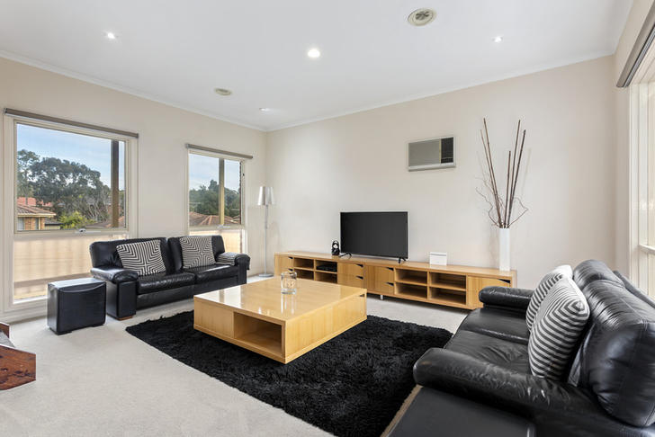 2/15-19 Laurie Road, Doncaster East 3109, VIC Townhouse Photo