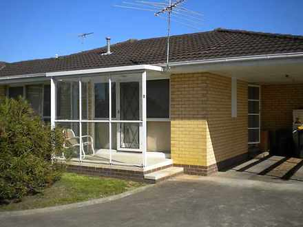 1/39-41 Lonsdale Street, South Geelong 3220, VIC Unit Photo