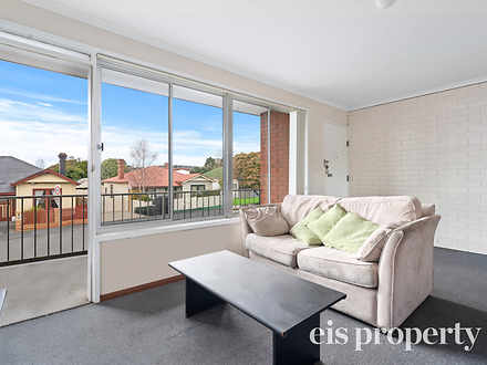 4/4 Chapel Street, Glenorchy 7010, TAS Unit Photo