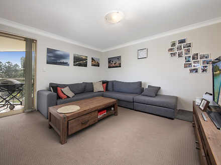 34/530-536 President Avenue, Sutherland 2232, NSW Unit Photo