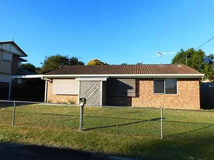 3 Sheehan Lane, Churchill 4305, QLD House Photo