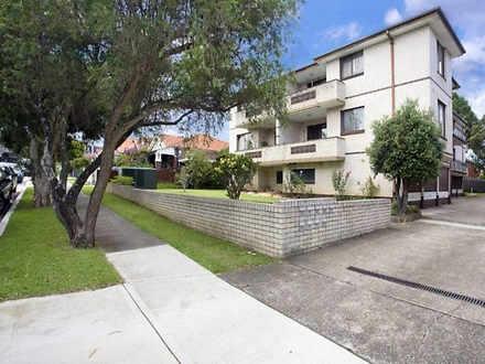 12/18-22 Clyde Street, Croydon Park 2133, NSW Apartment Photo