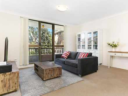 14/143 Sydney Street, Willoughby 2068, NSW Apartment Photo