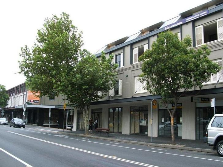19/500 Crown Street, Surry Hills 2010, NSW Apartment Photo