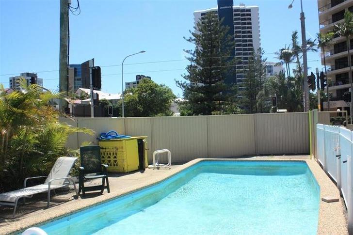 2/3016 Surfers Paradise Boulevard, Surfers Paradise 4217, QLD Apartment Photo