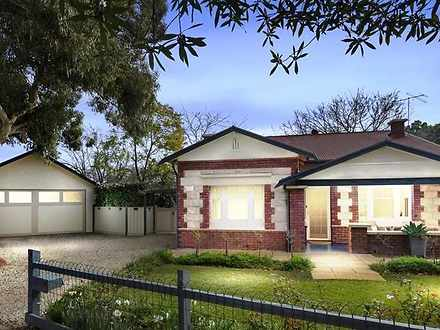 36 Lincoln Avenue, Colonel Light Gardens 5041, SA House Photo