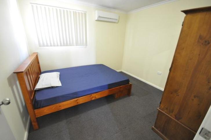 207 Athol Street, Port Hedland 6721, WA House Photo