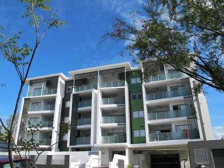 8 17 21 Mayhew Street, Sherwood 4075, QLD Apartment Photo