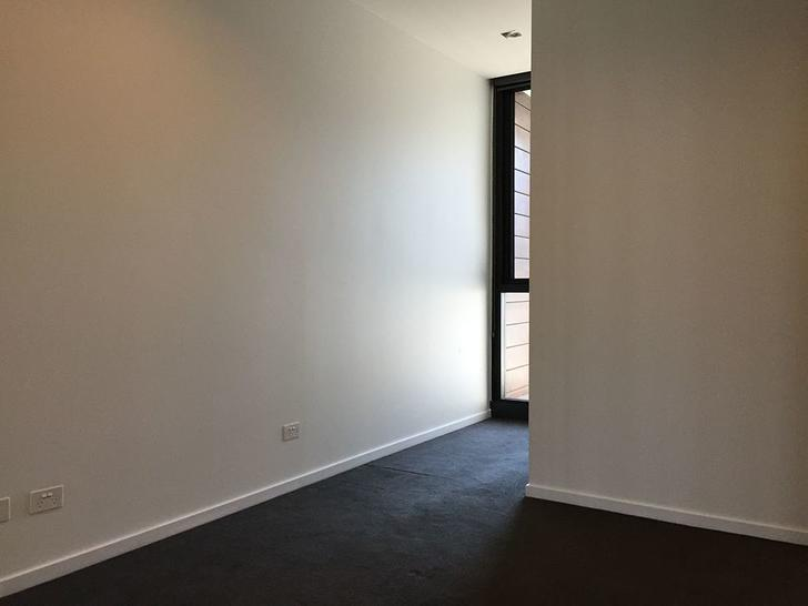 141/75 Graham Road, Highett 3190, VIC Apartment Photo