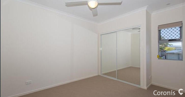1/4 Harold Street, Zillmere 4034, QLD Apartment Photo