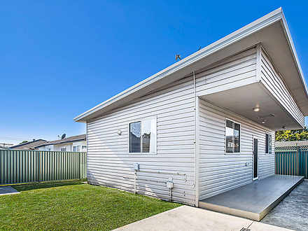 107A George Evans Road, Killarney Vale 2261, NSW House Photo