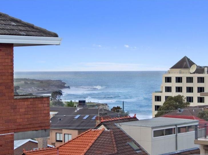 6/136 Brook Street, Coogee 2034, NSW Apartment Photo