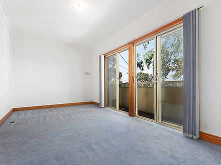 Bef131a172e5d6917929498f bedroom   179 bellevue avenue 5852 5d1177e47068c 1599536152 thumbnail