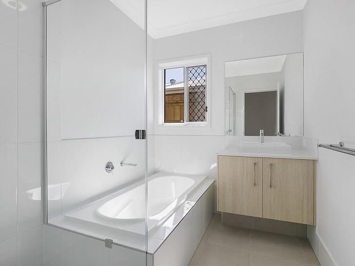 30 Arravanda Crescent, Pallara 4110, QLD House Photo