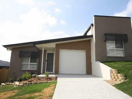 1/8 Bindarri Close, Waterford 4133, QLD Duplex_semi Photo