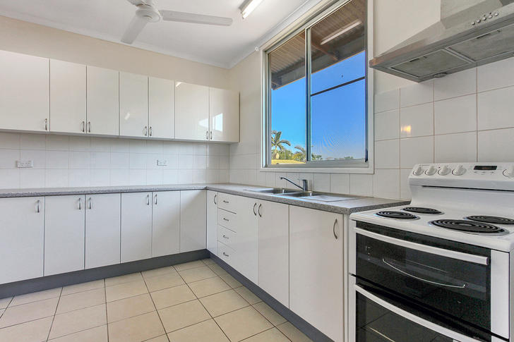 15 Mueller Road, Malak 0812, NT House Photo