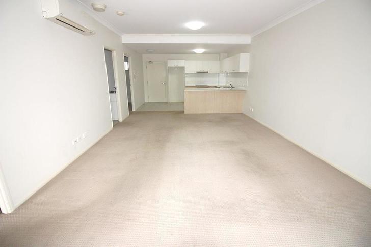 27/410 Zillmere Road, Zillmere 4034, QLD Unit Photo