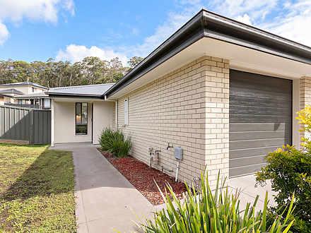 5B Wedgetail Street, Fletcher 2287, NSW Duplex_semi Photo