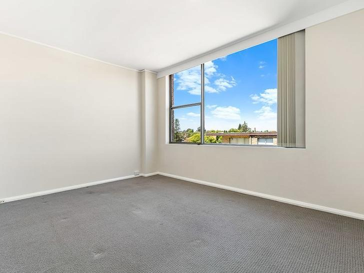 31/34 Archer Street, Chatswood 2067, NSW Apartment Photo