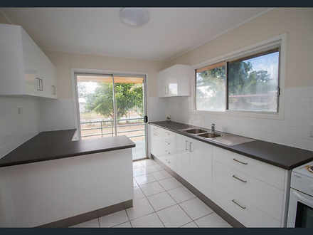 16 Kyrie Avenue, Mount Isa 4825, QLD House Photo