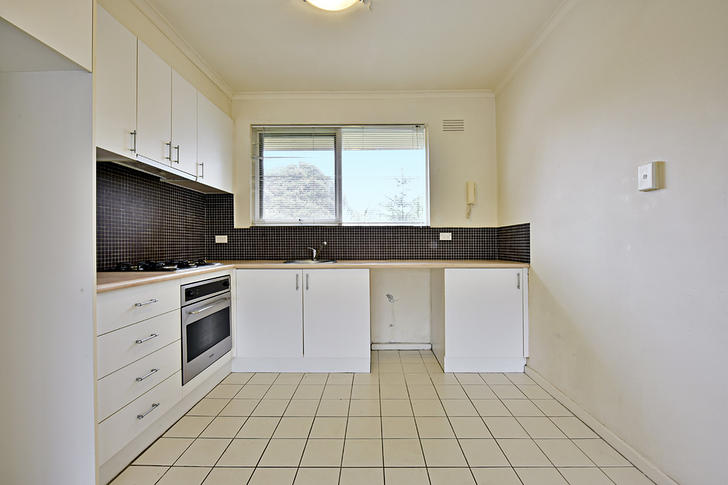 11/11 Maroona  Road, Carnegie 3163, VIC Apartment Photo