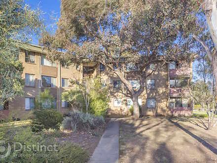 34/60 Wattle Street, Lyneham 2602, ACT Apartment Photo