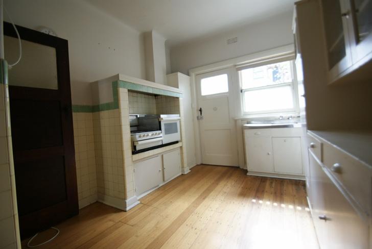 UNIT 10/30 Fitzroy Street, St Kilda 3182, VIC Apartment Photo