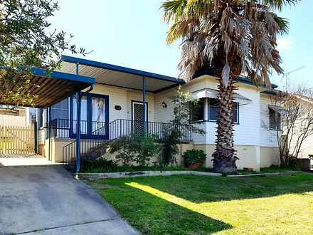 38 Grandview Drive, Campbelltown 2560, NSW House Photo