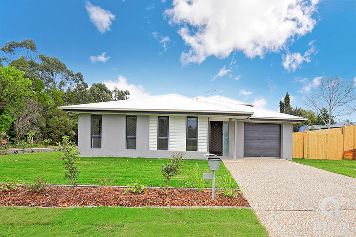 1/LOT 24 Trilogy Street, Glass House Mountains 4518, QLD House Photo