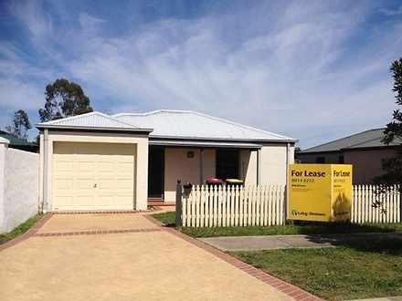 74 Delaney Drive, Doonside 2767, NSW House Photo