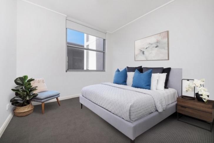 206/11 Lewis Avenue, Rhodes 2138, NSW Apartment Photo
