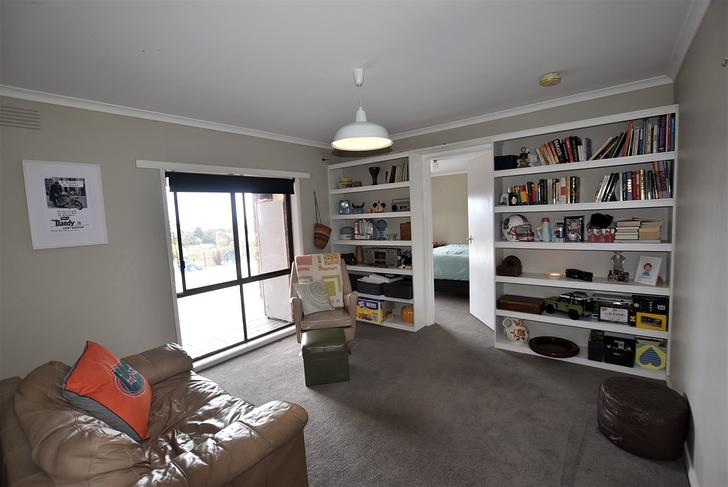 25 Pleasant Drive, Hernes Oak 3825, VIC House Photo