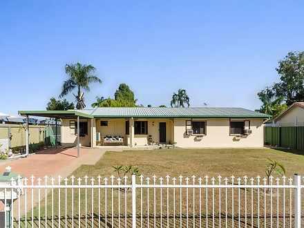 74 Kern Brothers Drive, Kirwan 4817, QLD House Photo