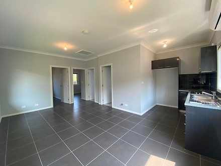 29A Haig Street, Wentworthville 2145, NSW Other Photo