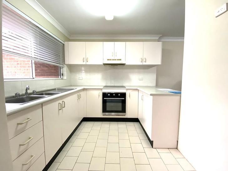 21/58 Glencoe Street, Sutherland 2232, NSW Unit Photo
