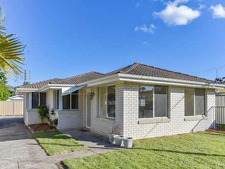 94 Watkin Avenue, Woy Woy 2256, NSW House Photo
