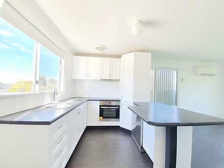 10A Crawley Avenue, Hebersham 2770, NSW Flat Photo