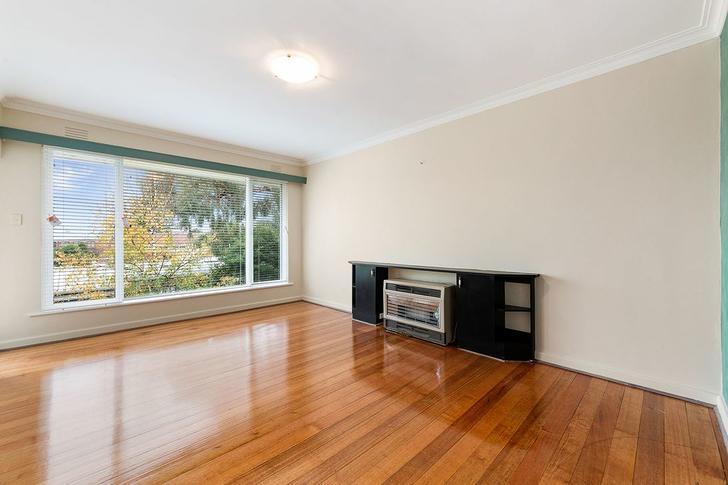 18/22 Milton Street, Elwood 3184, VIC Apartment Photo