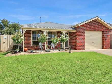 47 Hedgeley Road, Bell Park 3215, VIC House Photo